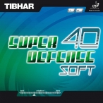 Goma Tibhar Super Defence 40 Soft