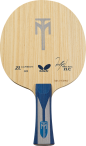 Madera Butterfly Timo Boll ZLC