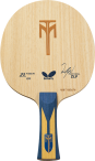 Madera Butterfly Timo Boll ZLF