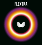 Goma Butterfly Flextra