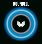 Goma Butterfly Roundell