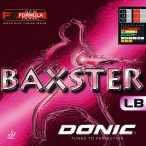 Goma Donic Baxter LB