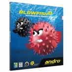Goma Andro Blowfish Plus