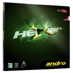 Goma Andro Hexer+