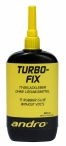 Pegamento Andro Turbo Fix 250ml