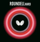 Goma Butterfly Roundell Hard