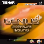 Goma Tibhar Genius+ Optimum Sound