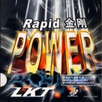 Goma LKT Rapid Power