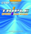 Goma TSP Triple Speed Chop