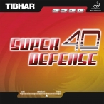 Goma Tibhar Super Defense 40