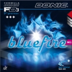 Goma Donic Bluefire M1