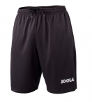 Pantalón Joola Basic Long