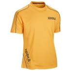Camiseta Joola Competition