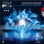 Goma Donic Bluefire M2