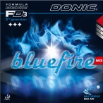 Goma Donic Bluefire M3