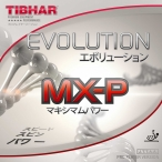 Goma Tibhar EVOLUTION MX-P
