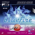 Goma Donic Bluefire JP 01
