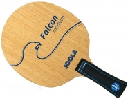 Madera Joola Falcon Medium