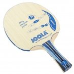 Madera Joola Wing Medium Junior