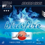 Goma Donic Bluefire JP 02