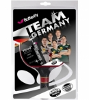 Pala Butterfly Team Alemania Vision