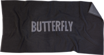 Toalla Butterfly New Big Logo