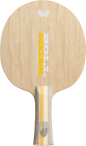Madera Butterfly Timo Boll Control