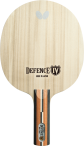 Madera Butterfly Defence IV