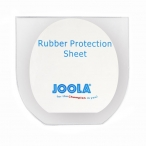 Lámina Joola Rubber Protection