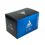 Pelota Joola Flash 40+ 3* (72 uds.)