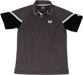 Polo Butterfly Xero Junior New