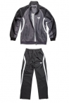 Chandal Butterfly Xero Junior NEW