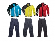 Chandal Butterfly Taori Junior