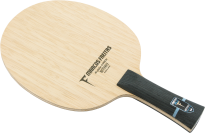 Madera Butterfly Freitas ALC