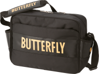 Bolsa Butterfly Shoulder Bag Stanfly