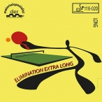 Goma der-materialspezialist Elimination Extra Long