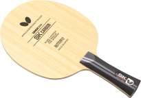 Madera Butterfly SK Carbon