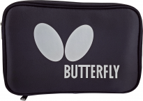 Funda Butterfly Logo (simple)