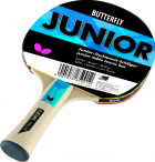 Pala de Ping Pong Butterfly Junior 2017