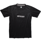 Camiseta Butterfly Tenergy Junior