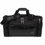 Bolsa Butterfly Sport Bag Black Line