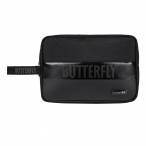 Funda Doble Butterfly Black Line