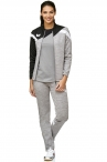 Chaqueta Chandal Butterfly YAO Lady