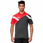 Polo Butterfly YAO Junior