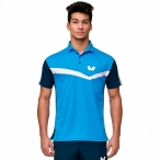 Polo Butterfly KITAO Junior