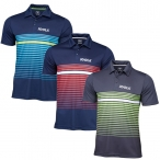 Polo Joola STRIPES