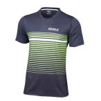 Camiseta Joola STRIPES