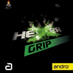 Goma Andro Hexer Grip