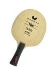 Madera Butterfly TB5