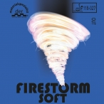 Goma der-materialspezialist Firestorm Soft
